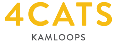 https://www.downtownkamloops.com/wp-content/uploads/4cats.png