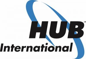Hub International Insurance Brokers Downtown Kamloops