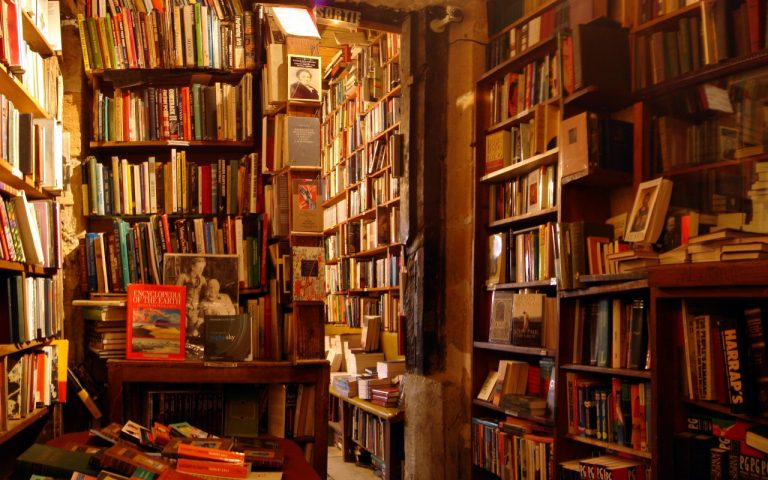 book place 768x480