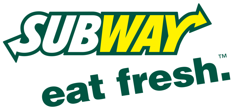 subway logo 768x369