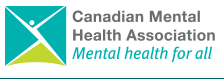 screenshot kamloops.cmha .bc .ca 2020.02.26 15 09 36