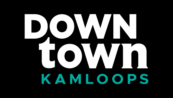 3 Things to Do in Downtown Kamloops this Thanksgiving