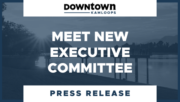 Meet the New Executive Committee for the KCBIA 2020