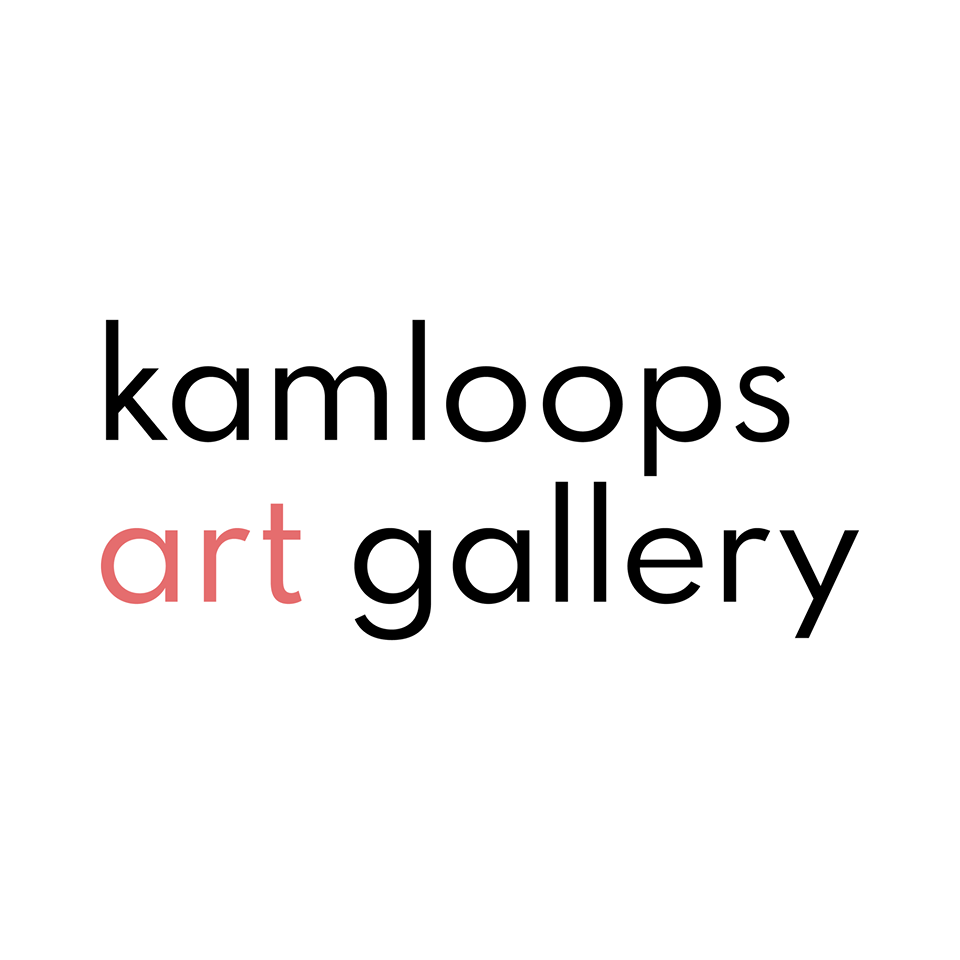 Kamloops Art Gallery